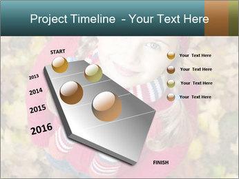 0000061935 PowerPoint Template - Slide 26