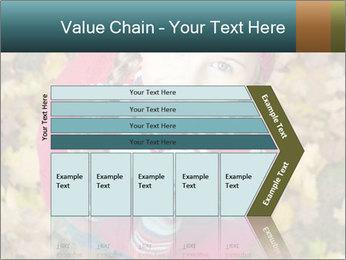 0000061935 PowerPoint Template - Slide 27