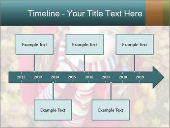 0000061935 PowerPoint Template - Slide 28