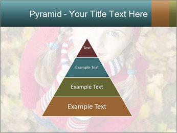 0000061935 PowerPoint Template - Slide 30