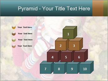 0000061935 PowerPoint Template - Slide 31