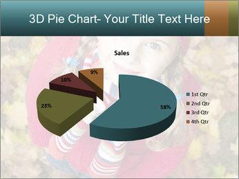0000061935 PowerPoint Template - Slide 35