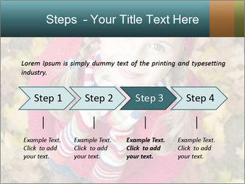 0000061935 PowerPoint Template - Slide 4