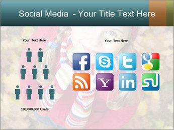 0000061935 PowerPoint Template - Slide 5