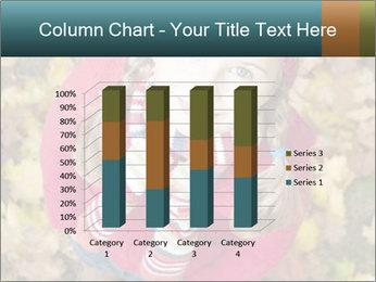 0000061935 PowerPoint Template - Slide 50
