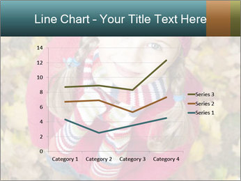 0000061935 PowerPoint Template - Slide 54