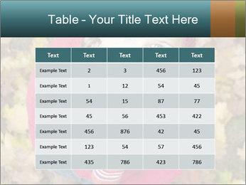 0000061935 PowerPoint Template - Slide 55