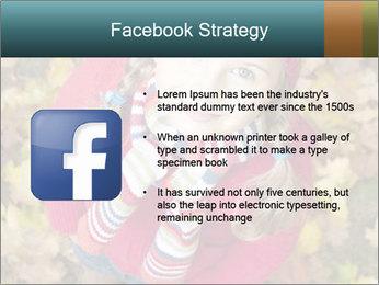 0000061935 PowerPoint Template - Slide 6