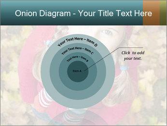 0000061935 PowerPoint Template - Slide 61