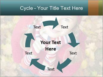 0000061935 PowerPoint Template - Slide 62