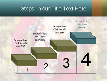 0000061935 PowerPoint Template - Slide 64