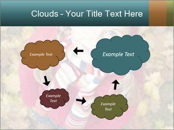 0000061935 PowerPoint Template - Slide 72