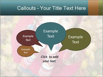 0000061935 PowerPoint Template - Slide 73