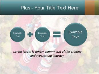 0000061935 PowerPoint Template - Slide 75