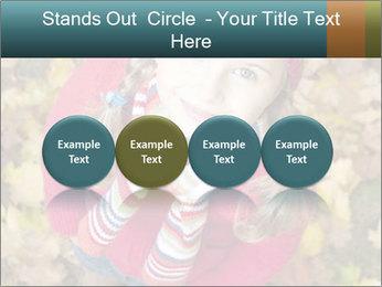 0000061935 PowerPoint Template - Slide 76