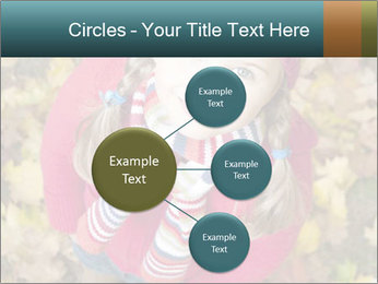 0000061935 PowerPoint Template - Slide 79