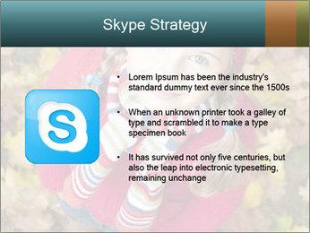 0000061935 PowerPoint Template - Slide 8