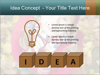 0000061935 PowerPoint Template - Slide 80