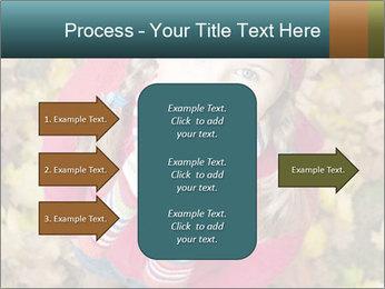 0000061935 PowerPoint Template - Slide 85