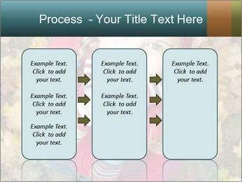 0000061935 PowerPoint Template - Slide 86