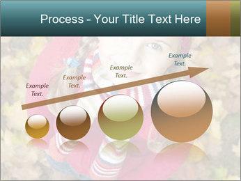0000061935 PowerPoint Template - Slide 87