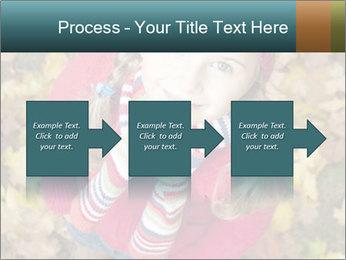 0000061935 PowerPoint Template - Slide 88