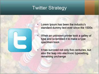 0000061935 PowerPoint Template - Slide 9