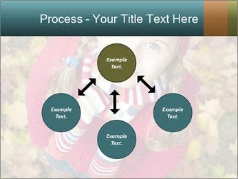 0000061935 PowerPoint Template - Slide 91
