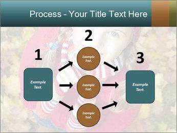0000061935 PowerPoint Template - Slide 92