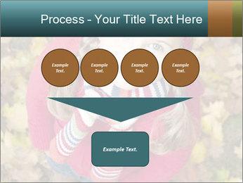 0000061935 PowerPoint Template - Slide 93