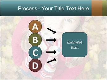 0000061935 PowerPoint Template - Slide 94
