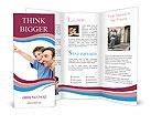 0000061936 Brochure Templates