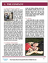 0000061936 Word Template - Page 3