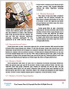 0000061936 Word Templates - Page 4