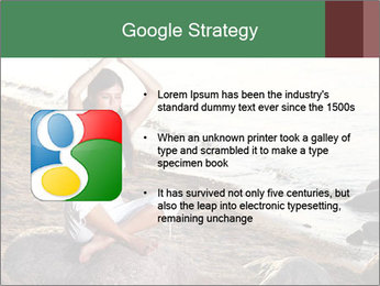 0000061938 PowerPoint Templates - Slide 10