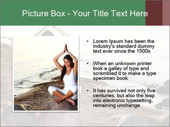 0000061938 PowerPoint Templates - Slide 13