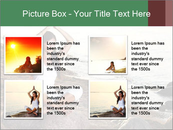 0000061938 PowerPoint Templates - Slide 14