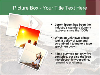 0000061938 PowerPoint Templates - Slide 17