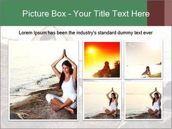 0000061938 PowerPoint Template - Slide 19