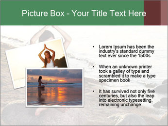 0000061938 PowerPoint Templates - Slide 20