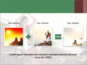 0000061938 PowerPoint Templates - Slide 22