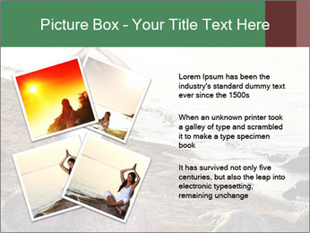 0000061938 PowerPoint Templates - Slide 23