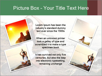 0000061938 PowerPoint Templates - Slide 24