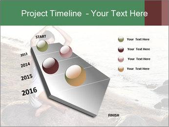 0000061938 PowerPoint Template - Slide 26