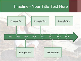 0000061938 PowerPoint Templates - Slide 28