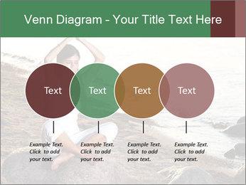 0000061938 PowerPoint Template - Slide 32