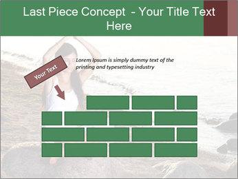 0000061938 PowerPoint Template - Slide 46