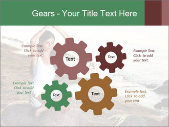 0000061938 PowerPoint Templates - Slide 47