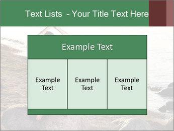 0000061938 PowerPoint Template - Slide 59