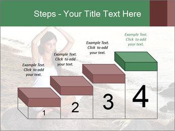0000061938 PowerPoint Template - Slide 64